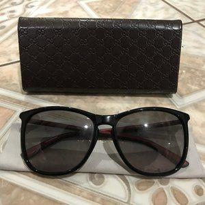 Gucci Sunglasses GG 3767/S